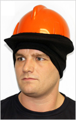 Nomex FR Neck / Ear Warmer