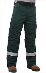 Chainsaw Pant Non-FR